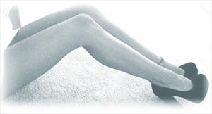 sexy legs mobile porn